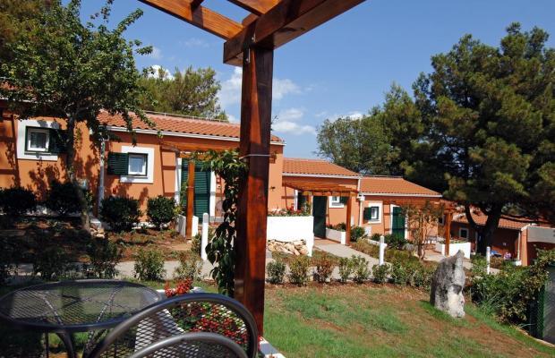 фото отеля Naturist Park Koversada Apartments изображение №21