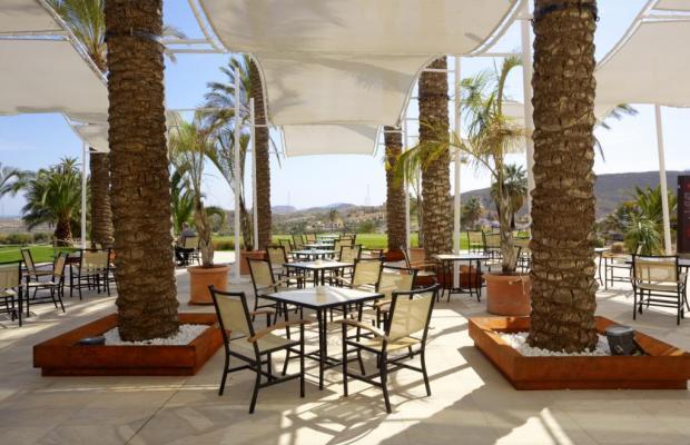 фотографии отеля Valle Del Este Hotel Golf Spa изображение №7