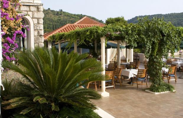 фото Villa Vilina изображение №18