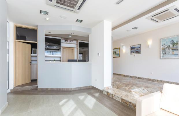 фотографии отеля Villa MiraMar изображение №7