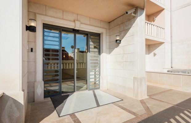 фото Villa MiraMar изображение №2