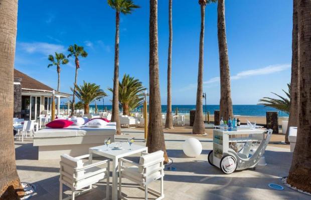фото отеля Sol Lanzarote изображение №25