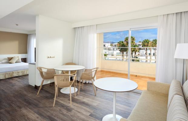 фото отеля Sol Lanzarote изображение №21