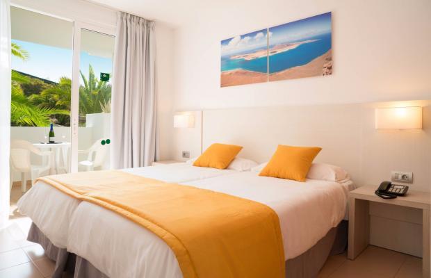 фотографии Apartamentos El Trebol изображение №28