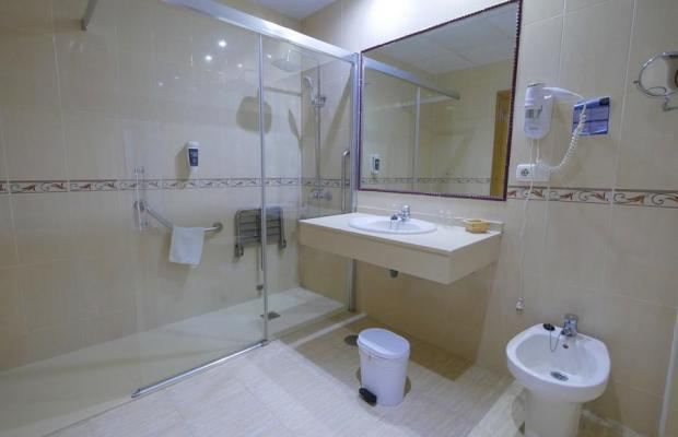 фото отеля Hotel Victoria Playa изображение №5