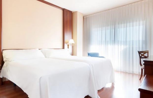 фото Tryp San Sebastian Orly Hotel (ex. Tryp Orly) изображение №42