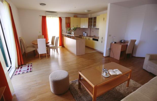 фото Pervanovo Apartments изображение №10