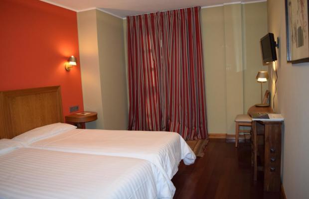 фото Hotel El Sella изображение №10