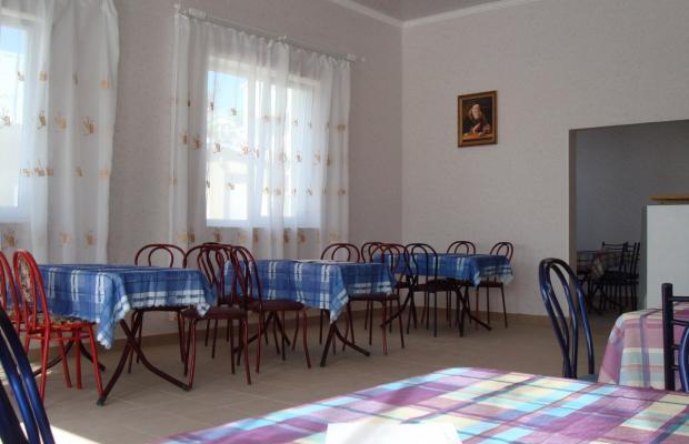 фотографии отеля Южная провинция (Yuzhnaya Provintsiya) изображение №3