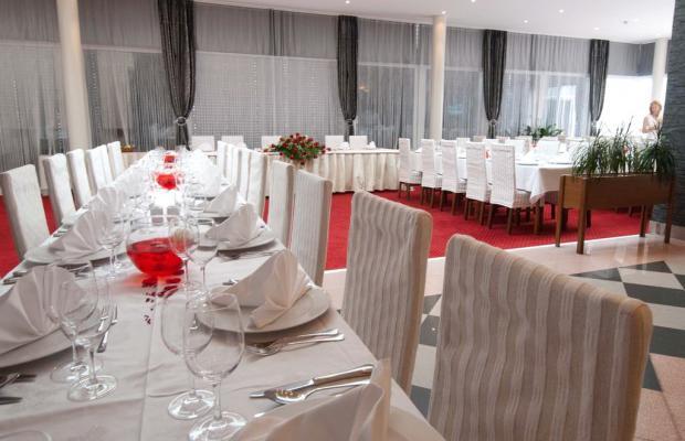 фотографии отеля Petka изображение №11