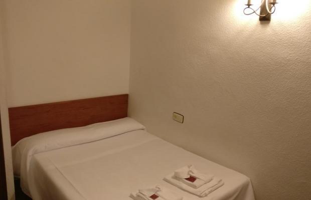 фото отеля Pension Mardones изображение №9