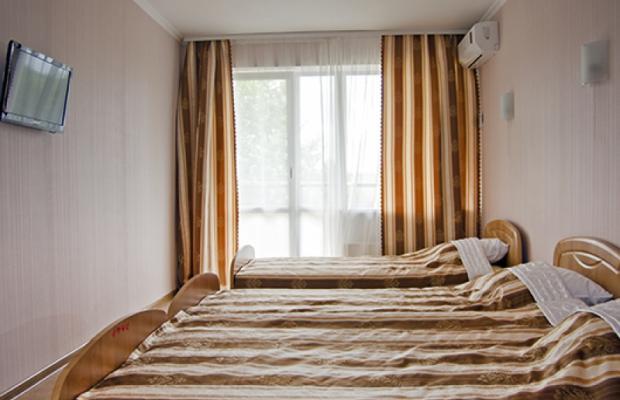 фото отеля Ателика Таврида (Atelika Tavrida) изображение №21