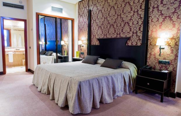 фото отеля Velada Merida изображение №73