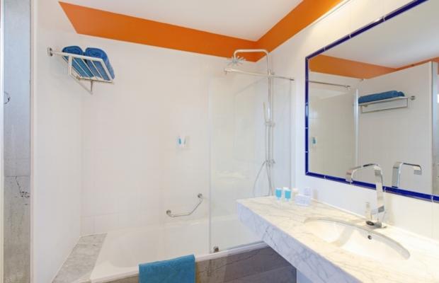 фото отеля Iberostar La Bocayna Village изображение №21