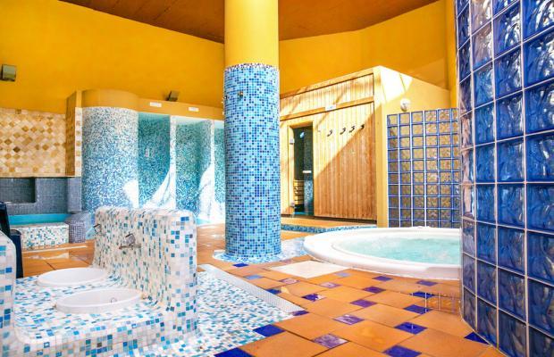 фото отеля The Mirador Papagayo (ex. Iberostar Paragayo) изображение №53