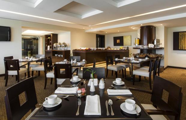 фотографии отеля Hyatt Regency Merida изображение №15