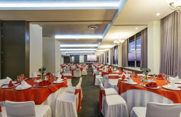 фотографии отеля El Conquistador изображение №23