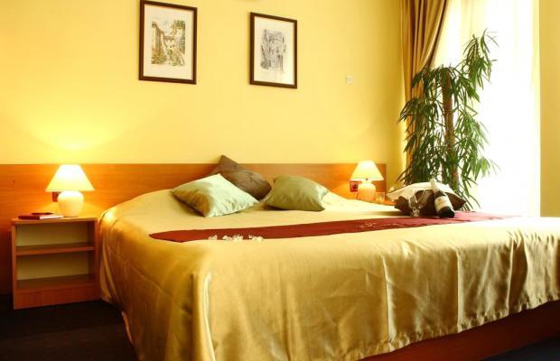 фотографии Hotel Pula изображение №20