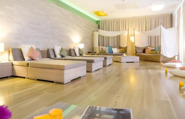 фотографии Radisson Blu Resort & Spa, Dubrovnik Sun Gardens изображение №40