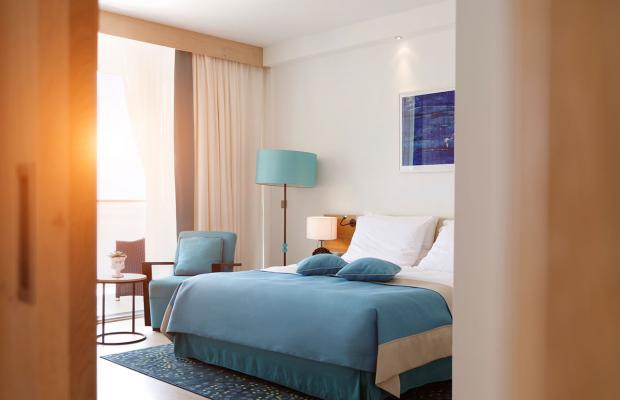 фотографии Radisson Blu Resort & Spa, Dubrovnik Sun Gardens изображение №20