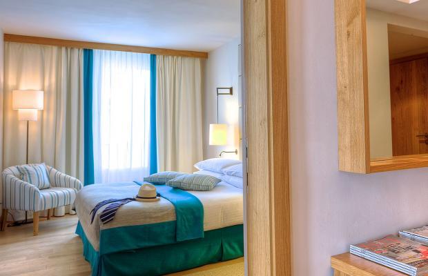 фотографии Radisson Blu Resort & Spa, Dubrovnik Sun Gardens изображение №12