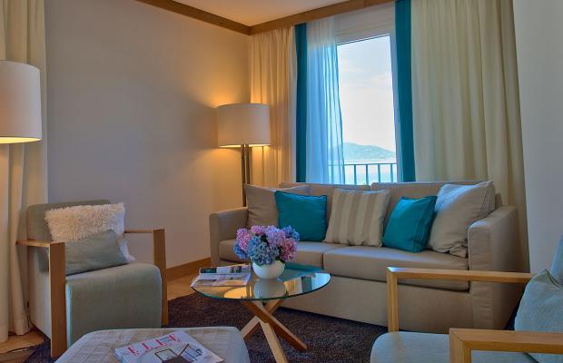 фото Radisson Blu Resort & Spa, Dubrovnik Sun Gardens изображение №10