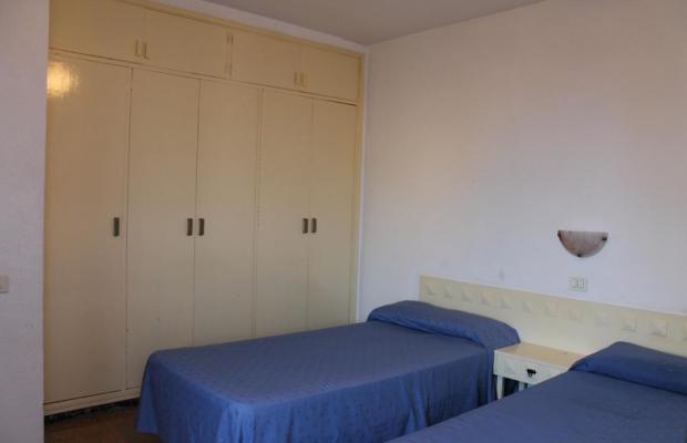 фото Apartamentos Fayna изображение №2
