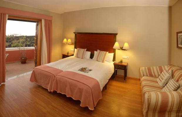 фотографии Hotel Rural Finca de la Florida изображение №40