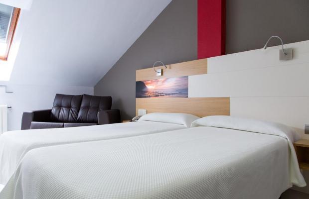 фото отеля Chateau La Roca изображение №5