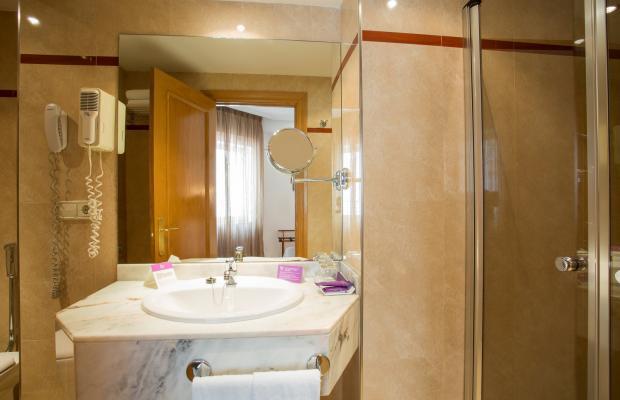 фото Ayre Hotel Ramiro I изображение №18