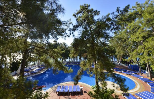 фото Grand Yazici Club Marmaris Palace изображение №18