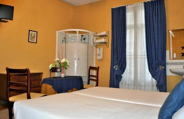 фотографии отеля Pension Botin   изображение №3