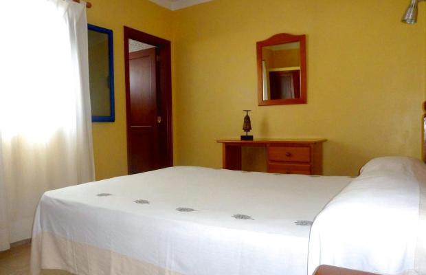 фотографии отеля Pension Magec изображение №15