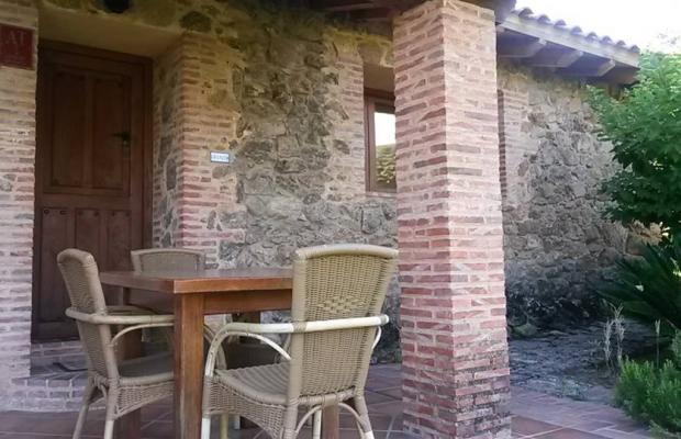 фото отеля Casa Rural El Higueral De La Sayuela (ех. La Sayuela B&B) изображение №61