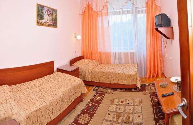 фотографии отеля Зори Ставрополья (Zori Stavropol'ya) изображение №7