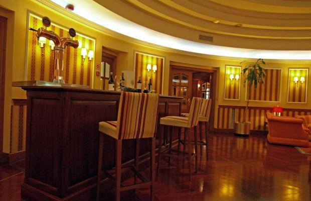 фотографии отеля Hoyuela изображение №7