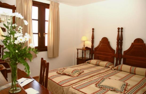 фотографии отеля Mansion de Nazaret изображение №19