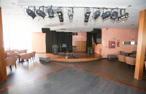 фото отеля Floresta изображение №33