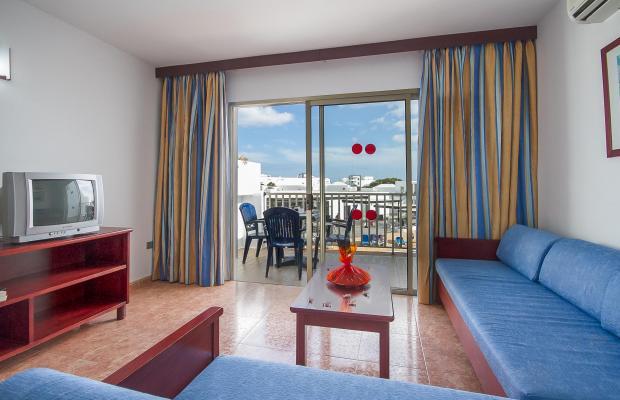 фотографии отеля Floresta изображение №27