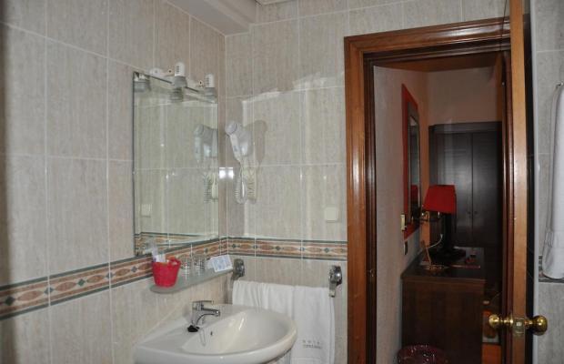 фотографии отеля Hotel Costasol изображение №11