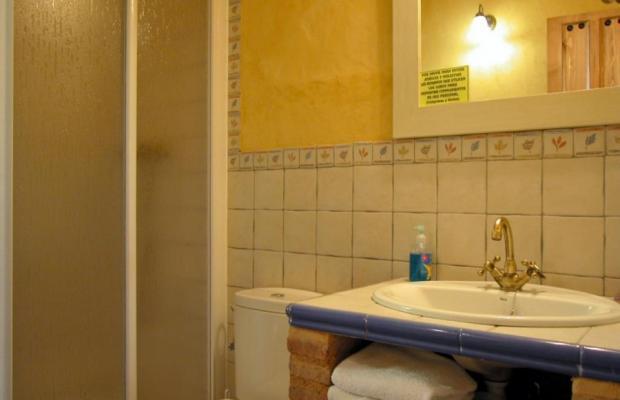 фотографии Casa Rural El Higueral De La Sayuela (ех. La Sayuela B&B) изображение №24