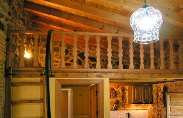 фото Casa Rural El Higueral De La Sayuela (ех. La Sayuela B&B) изображение №22