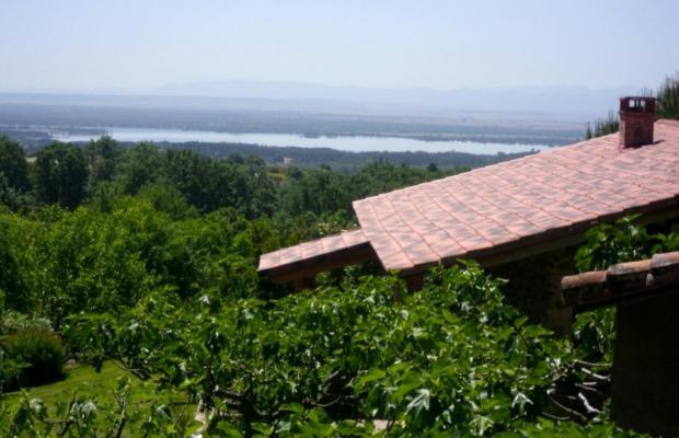 фото Casa Rural El Higueral De La Sayuela (ех. La Sayuela B&B) изображение №10