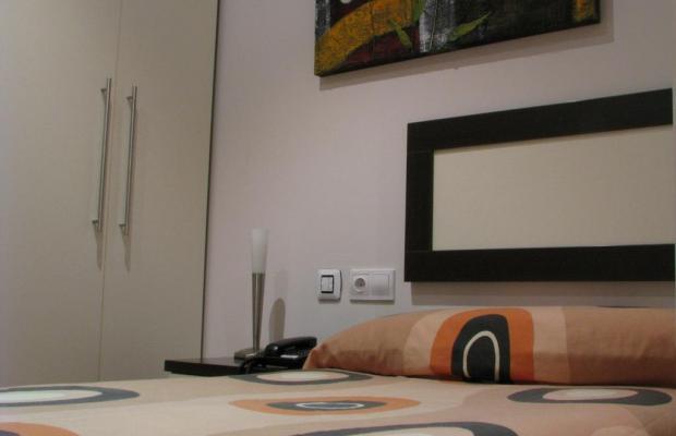 фото отеля Hotel Elizalde изображение №13