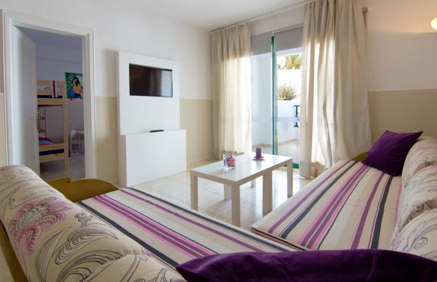фото отеля Galeоn Playa изображение №49