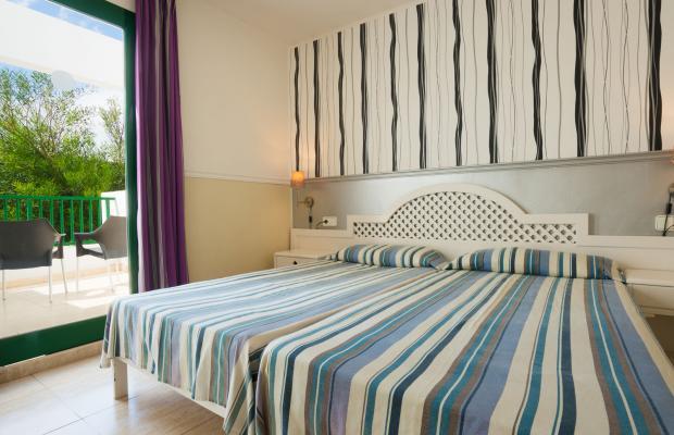 фото отеля Galeоn Playa изображение №17