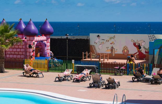 фото Galeоn Playa изображение №2