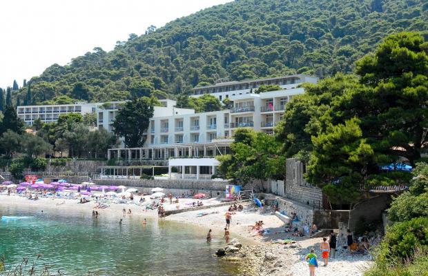 фотографии отеля Vis изображение №15