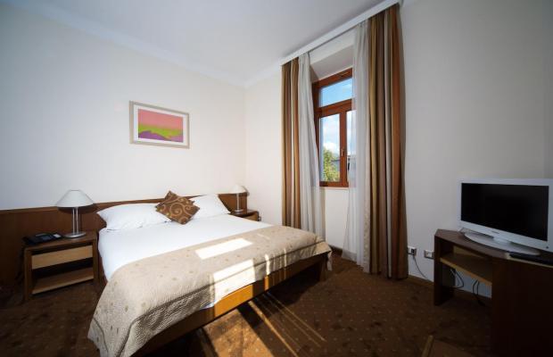 фотографии отеля Zagreb изображение №27