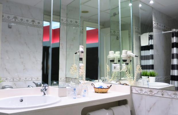 фото отеля Hotel Boutique Catedral  изображение №5